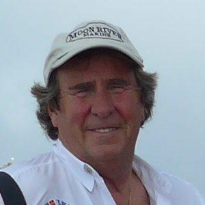 Harold Deenen