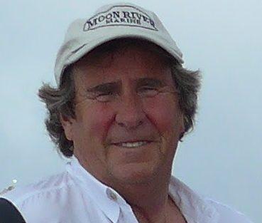 Harold Deenen, CLHM