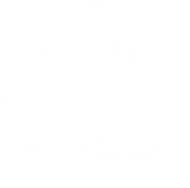 Green Cities Foundation